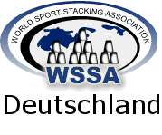 World Sport Stacking Association Deutschland